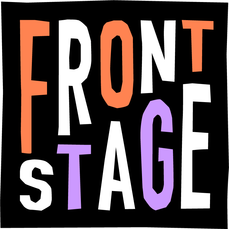 Frontstage Live
